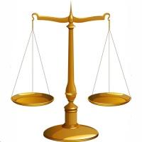 Point d'Accès au Droit/Conciliateur de Justice
