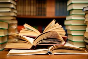 La Bibliothèque a son blog