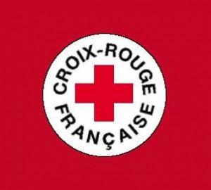 Campagne porte à porte de la Croix-Rouge