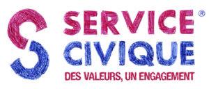 """Offre d'une mission de service civique à l'école maternelle """"Les 3 Lutins"""" d'Amancy"""