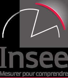 INSEE – Enquête statistique sur les Ressources et les Conditions de Vie