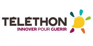TELETHON 04/12/2020