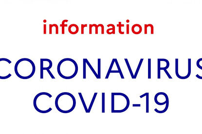 Mesures restrictives locales pour lutter contre la propagation du Covid-19